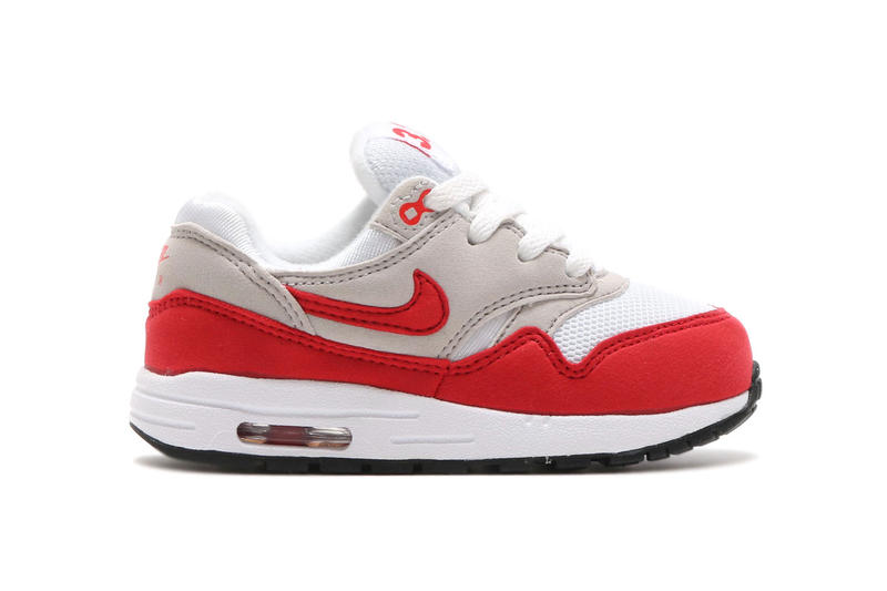 09423cde16abe Nike Air Max 1 Toddler