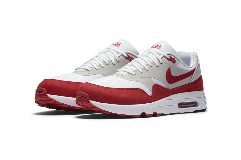 Nike Air Max 1 Ultra 2 0 Air Max Day