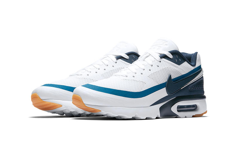 the best attitude 27081 be8bb Nike Air Max BW Ultra Sneakers Shoes Runners Footwear Sportswear