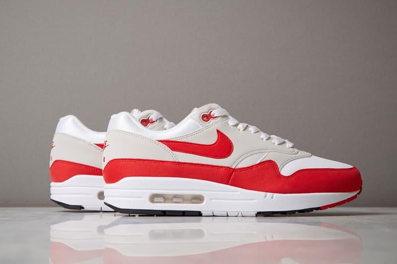 6bd14c11db3 HYPEBEAST Giveaway  10 Pairs of Nike Sneakers
