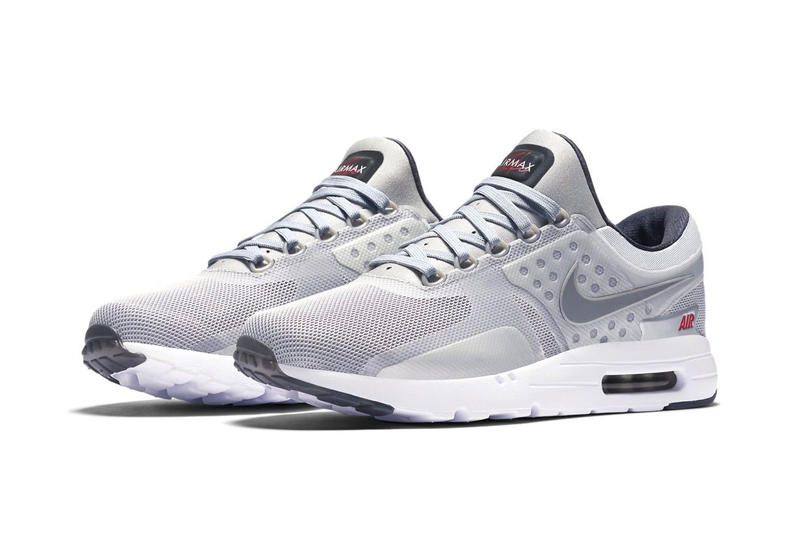 best cheap 8615e 1326d Nike Air Max Zero