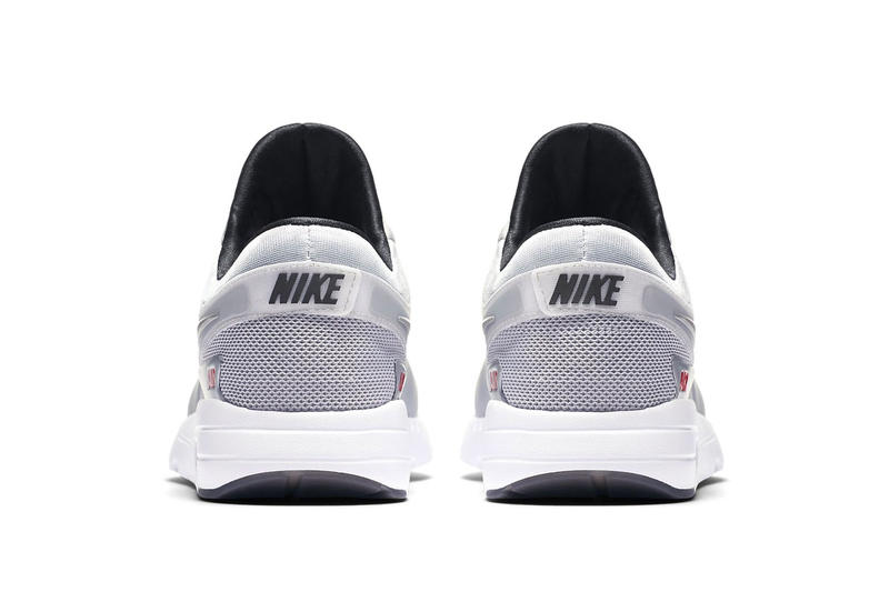 best cheap 6cb05 e34b5 Nike Air Max Zero