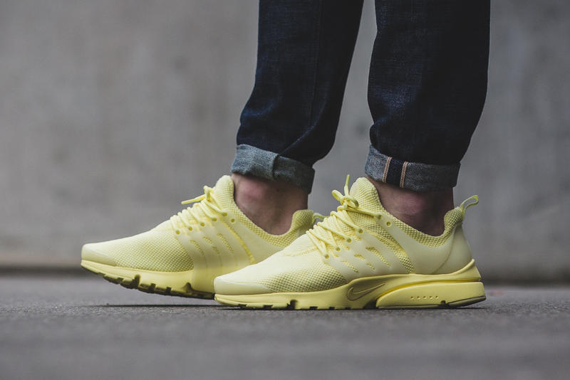 875196418f92 Nike Air Presto Ultra Breeze