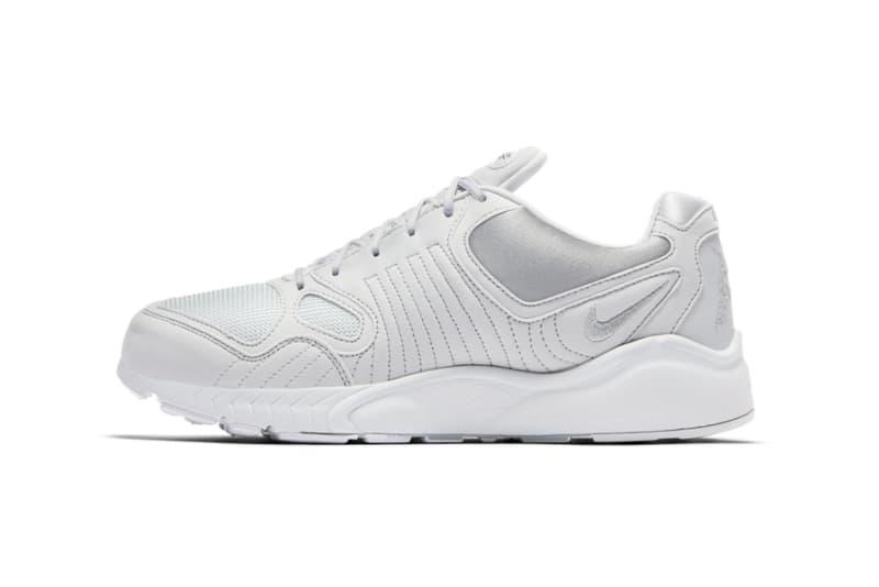 Nike Air Zoom Talaria Neutral Grey