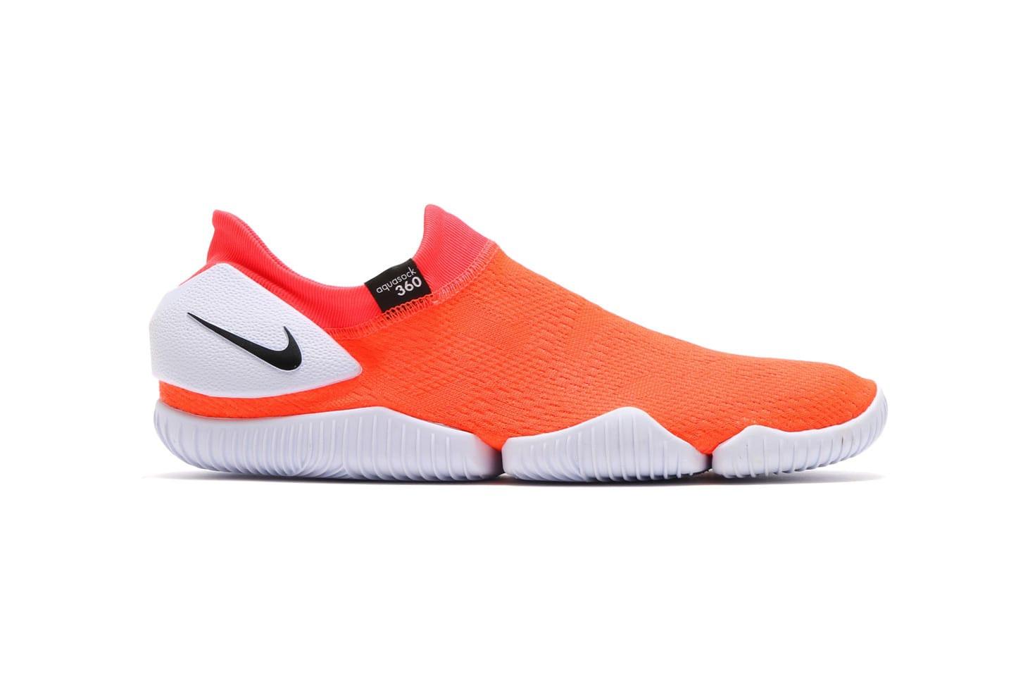 Nike Aqua Sock 360 | HYPEBEAST