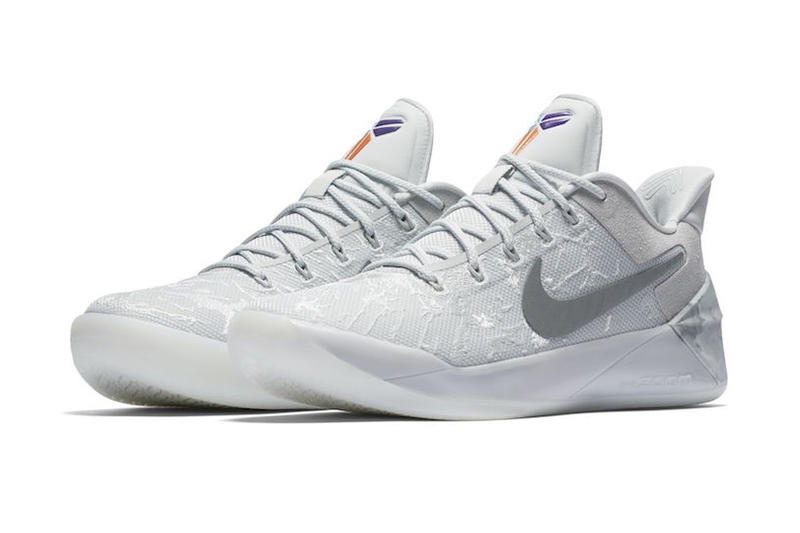 newest 485ae e80e4 Nike Unveils the Kobe A.D. Compton | HYPEBEAST
