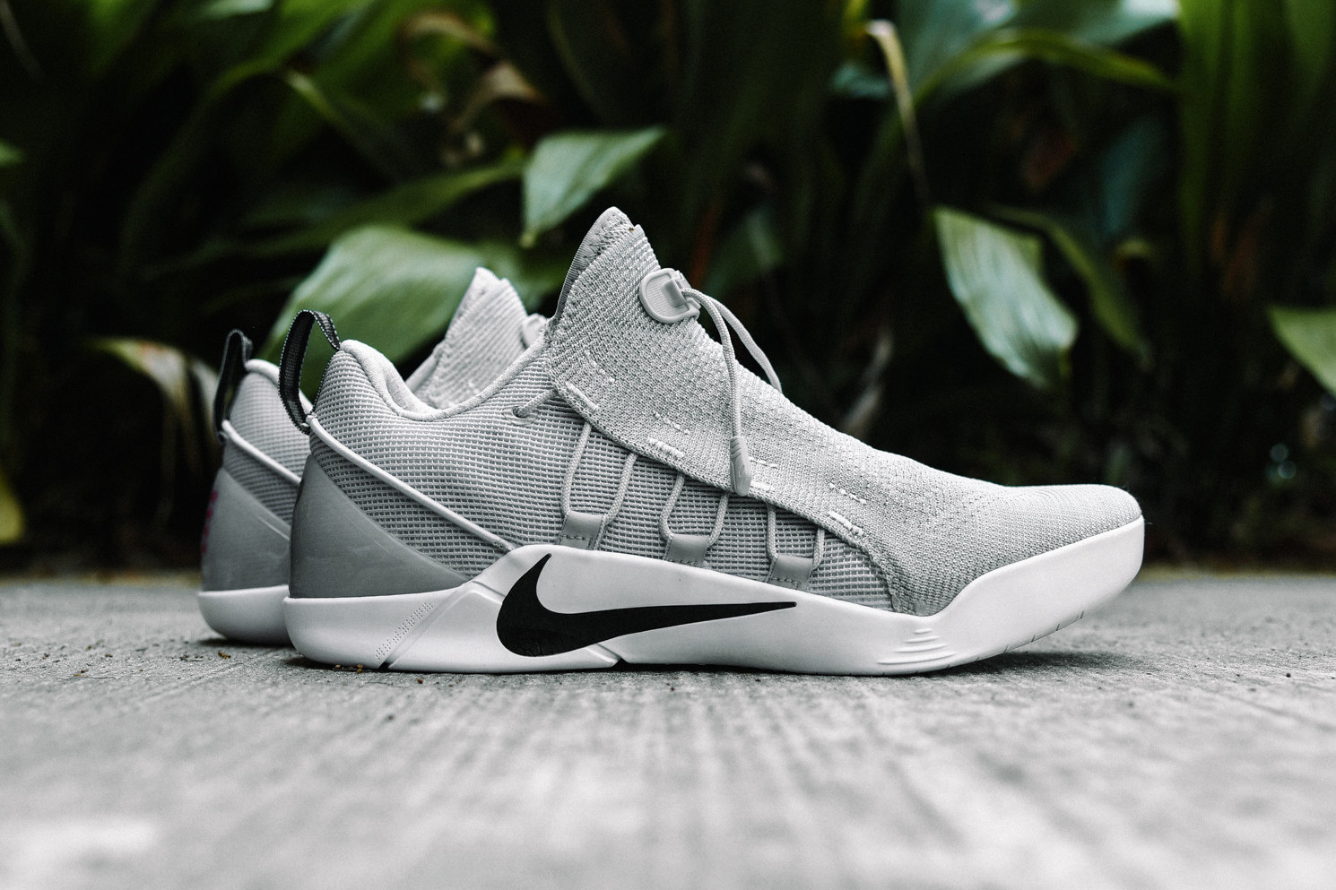 Nike Kobe A.D. NXT \