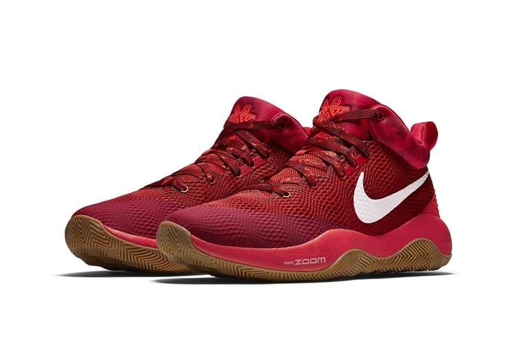 quality design f26e7 6b5d3 Nike Kicks off March Madness With
