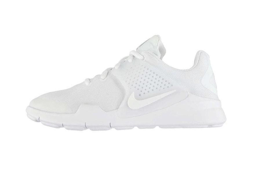 944f7744f552 Nike Sock Dart 2 Sneaker