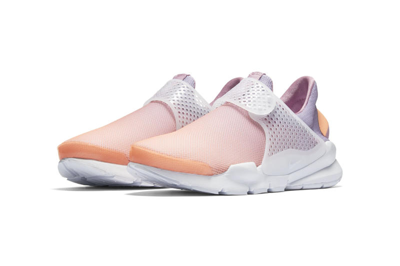 Nike Sock Dart Breeze