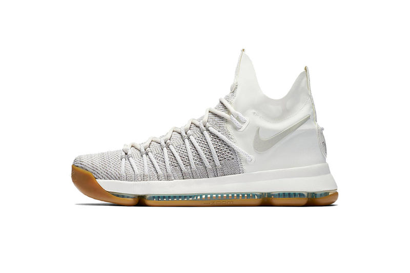 52e197a8f67f Nike Zoom KD 9 Elite Summer Pack