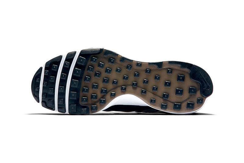 NikeLab Air Zoom Chalapuka Black White