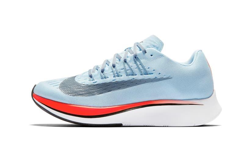 Nike Breaking2 Zoom Vaporfly Pegasus 34 Fly Flymesh Running Marathon