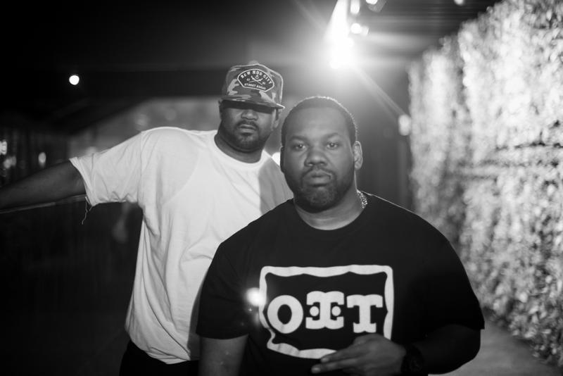 """Raekwon Ghostface Killah """"This Is What It Comes Too"""" Remix Tracks Wu-Tang Clan Rapper"""