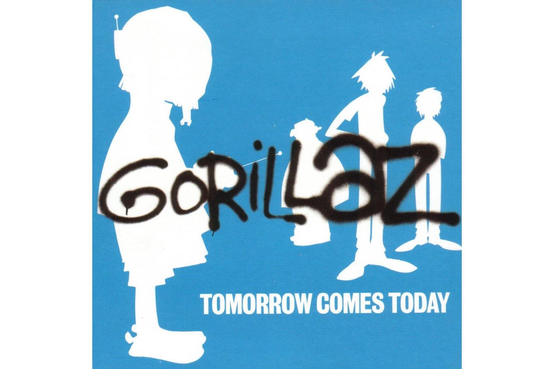Gorillaz Top 5 Best Album Releases Ranked | HYPEBEAST