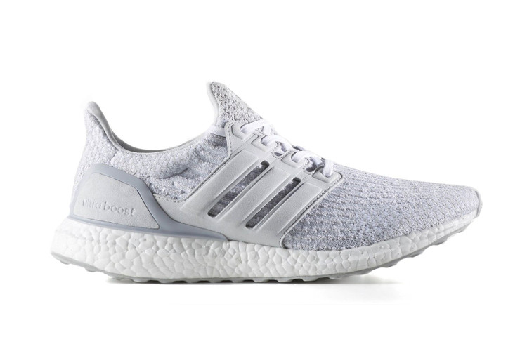 591be8da5d49b The Reigning Champ x adidas UltraBOOST Confirmed App Reservations Will Be  Exclusive to NYC