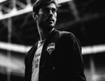 Reigning Champ Teams up With MLS for a Pitch Worthy Collection