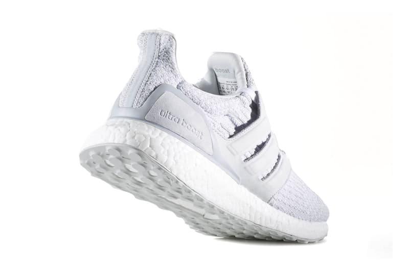 38816fd108a ... ATR  reigning champ adidas ultraboost ultra boost sneaker ...
