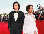 Rihanna and Adam Driver to Star in Amazon's New Film 'Annette'