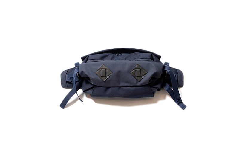 Best Waist Bags, Waist Packs and Fanny Packs of 2017
