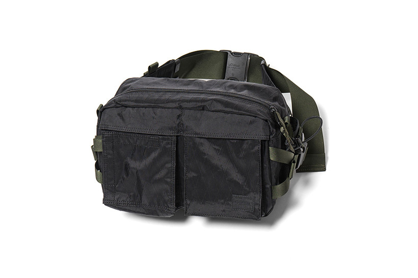 Worlds Greatest Grandpa Sport Waist Bag Fanny Pack Adjustable For Hike