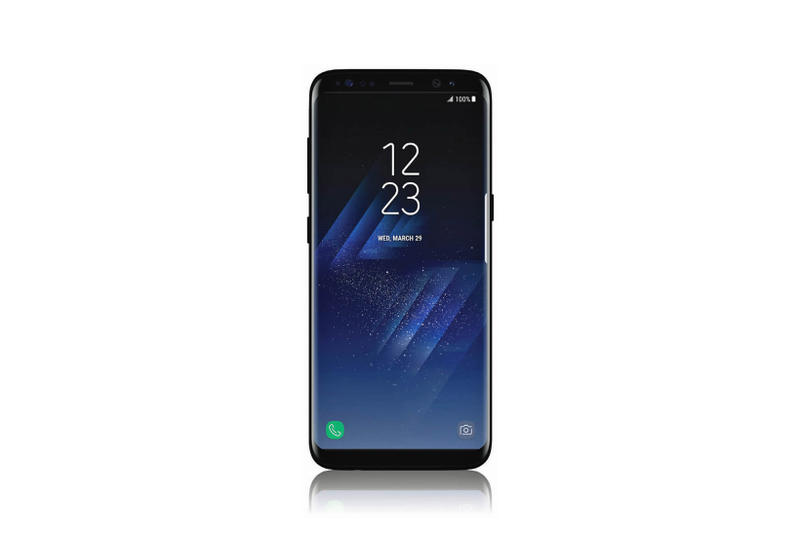 Samsung Bixby Artificial Intelligence Voice Assistant Technology