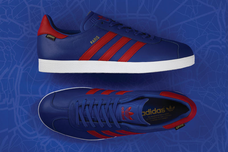 low priced efe82 963e0 size adidas Originals Gazelle GTX
