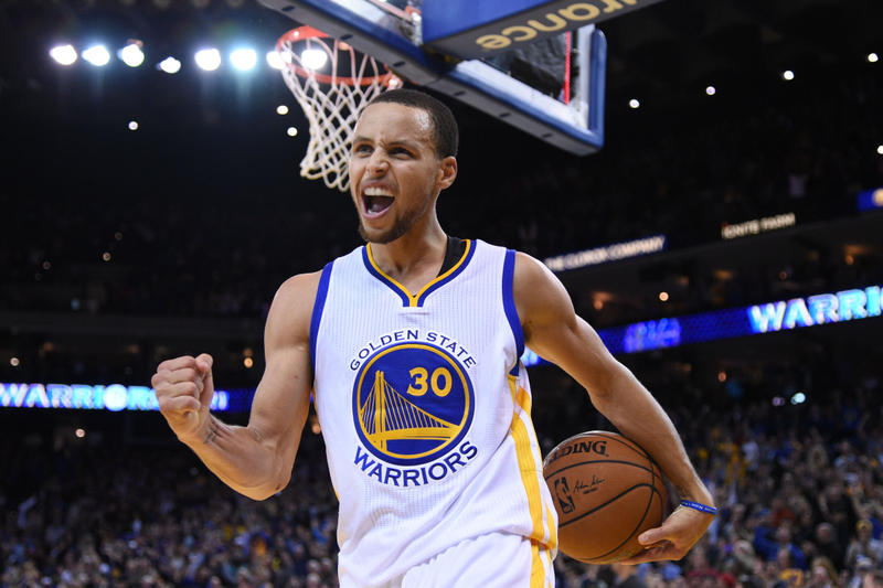 Steph Curry 20,000 Shoes Children Africa Basketball Golden State Warriors Liberty University Charity Videos