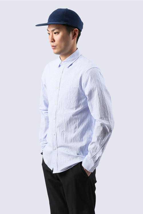 The North Face Unlimited Modern Shirt