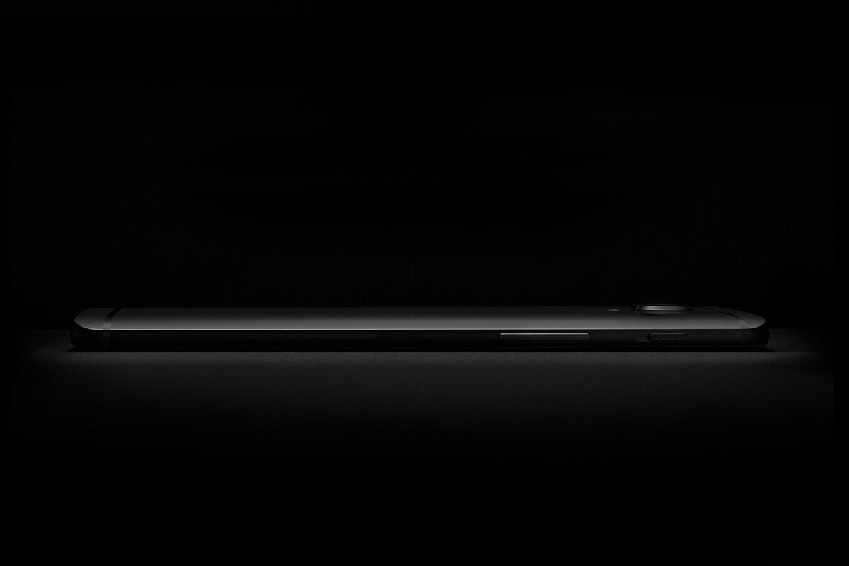 53e88cb504 OnePlus 3T