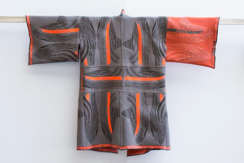 YEEZY BOOST 350 v2 Kimono