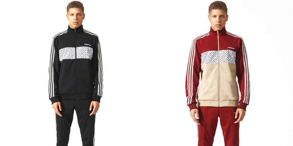 official photos 11170 81465 adidas Originals x UNITED ARROWS & SONS x MIKITYPE ...
