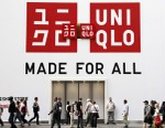 "Uniqlo to Leave the U.S. If Trump Keeps Pushing Consumers to Only Buy ""American Made"""