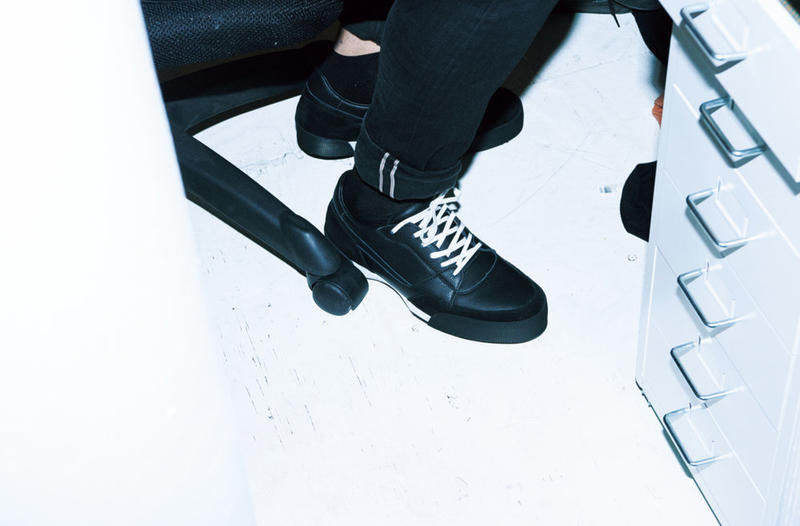 UNITED ARROWS Styling Edition 19