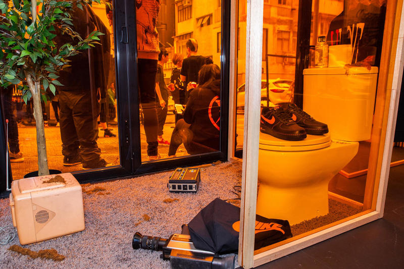 vlone-pop-up-hong-kong