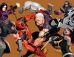 What Is X-Force and Where Can X-Men Films Go from Here?
