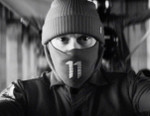 "11 By Boris Bidjan Saberi's Biker Gangs Lead the Charge for Its ""Disruptive Disciples"" Video"