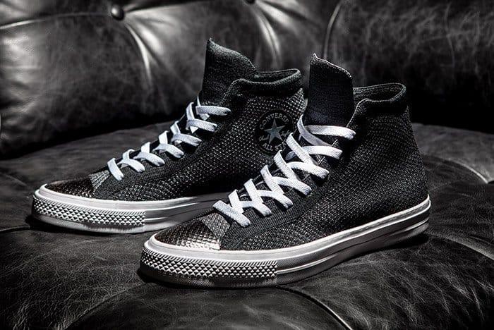 Converse Chuck Taylor All-Star x Nike