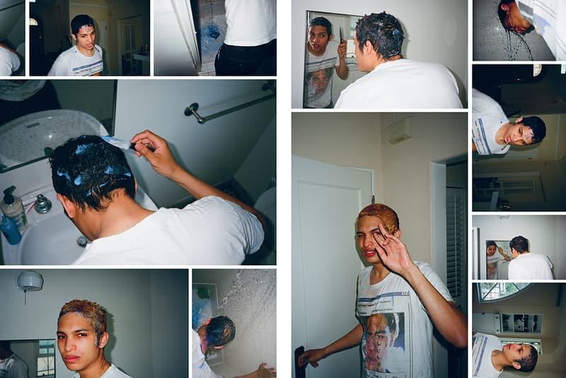 Places+Plus Faces Print Magazine