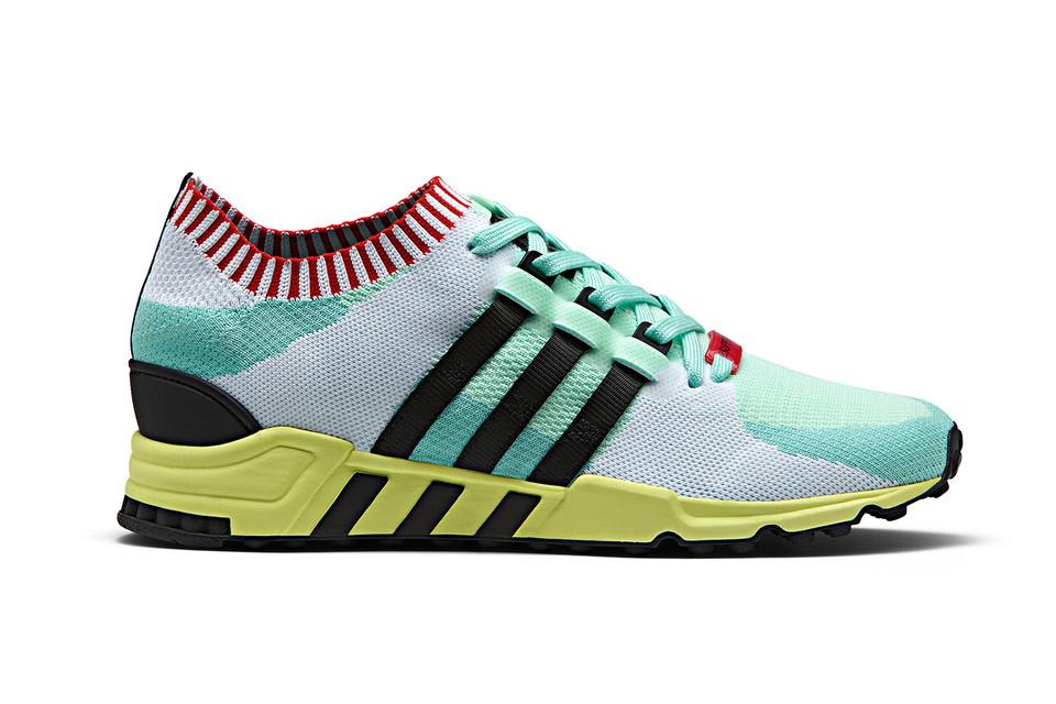 separation shoes 8e2e1 710f3 adidas Originals Unveils Two New EQT Support RFs  HYPEBEAST