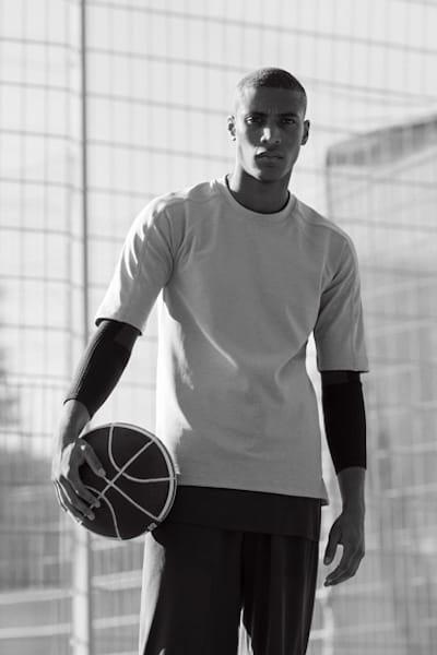 adidas 2017 lookbook