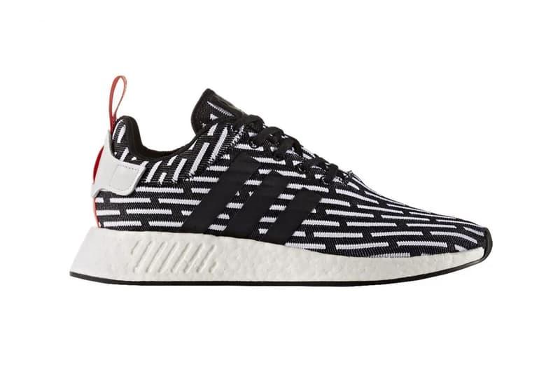adidas NMD XR1 R1 R2 Footwear Running Shoes Sneakers