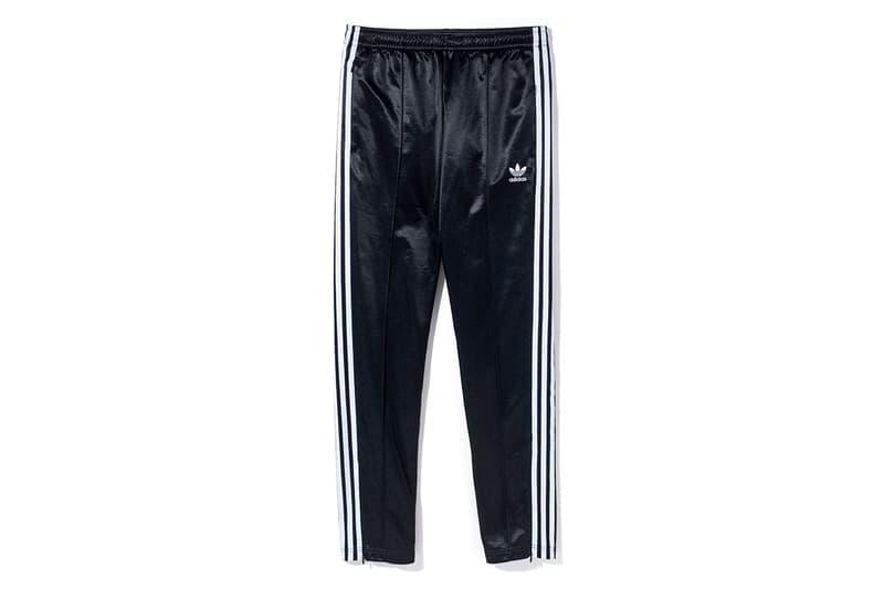 adidas Originals BEAUTY & YOUTH Track Pants