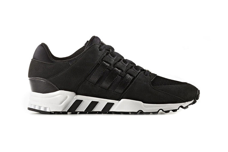 76683177f33 adidas Originals EQT Support