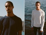 Take a Look at Every Apparel Item From the adidas Originals by wings+horns Collaboration