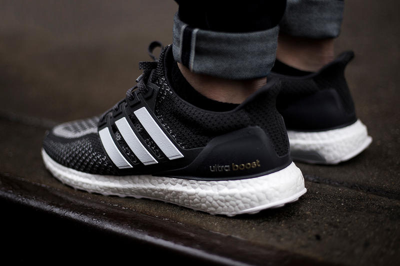 mi adidas ultra boost custom Best Company to Work For