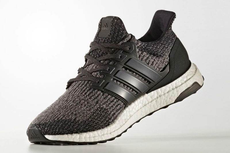 b8c42c0a554be adidas Can t Make up Its Mind on the UltraBOOST 3.0