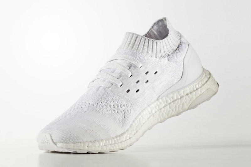 the best attitude 8cce2 d9ed0 adidas UltraBOOST Uncaged