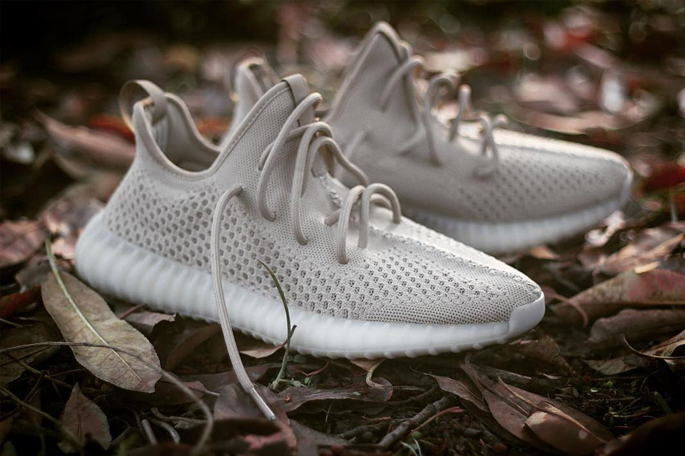 a23e9d4697b2c The adidas YEEZY BOOST 350 May Have a Successor