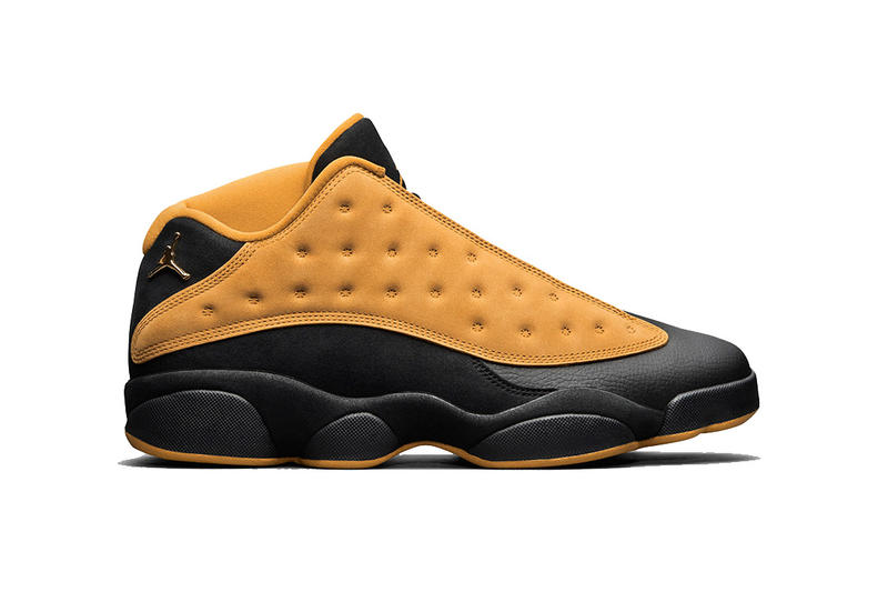 free shipping 7e5c2 5b276 Air Jordan 13 Low Release Dates